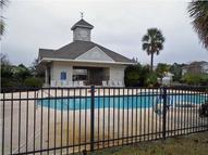 9689 Leeward Way Navarre FL, 32566