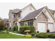 2491 Thistle Road Macungie PA, 18062