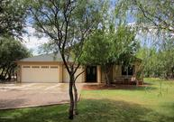 2200 S Diamond Creek Camp Verde AZ, 86322