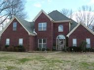 110 Westover Booneville MS, 38829