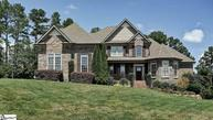18 Griffith Knoll Way Greer SC, 29651
