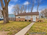 3209 Normandy Rd Springfield IL, 62703