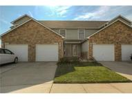 13011 Everett Court Kansas City KS, 66109
