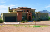 106 Rinconada Elephant Butte NM, 87935