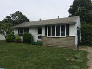 209 Bala Dr Somers Point NJ, 08244
