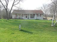 1726 Logan Lane Mount Pleasant IA, 52641