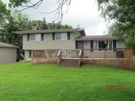 3119 E Lakeshore Dr Twin Lakes WI, 53181