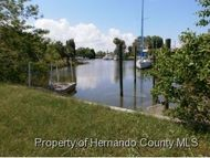 Lot16 Flamingo Blvd 4 Hernando Beach FL, 34607