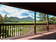 3255 Fish Creek Rd Estes Park CO, 80517