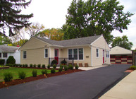 2104 Grouse Lane Rolling Meadows IL, 60008