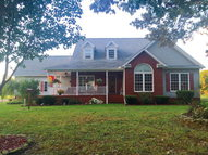 142 Langford Hill Road Cookeville TN, 38501