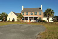 620 146th Ave Old Town FL, 32680