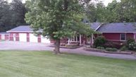 8034 County Road D Platteville WI, 53818