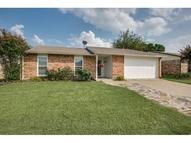716 Roaming Road Drive Allen TX, 75002