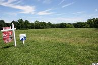 Lot 2 Ladnor Lane Carlisle PA, 17015