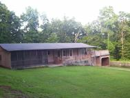234 Clear Springs Rd Harriman TN, 37748