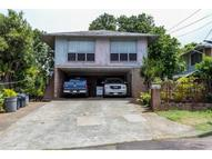 2350 Pio Place Honolulu HI, 96819
