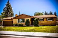 1066 Redwood Street Idaho Falls ID, 83401