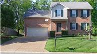2527 Edinburgh Old Hickory TN, 37138