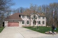 119 Shorewood Dr Valparaiso IN, 46385