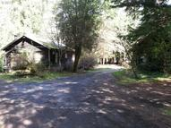 26080 Siuslaw River Rd Lorane OR, 97451