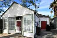 2045 Lincoln Avenue Alameda CA, 94501