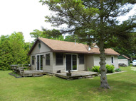 629 Lower Lasalle Road Algoma WI, 54201