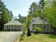 2959 Route 25a Orford NH, 03777