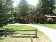 6565 Shadowbrook Drive Lake MI, 48632