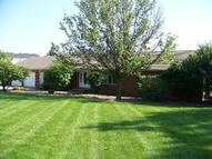 21949 West Old Renwick Road Plainfield IL, 60544