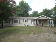 424800 E 1166 Road Eufaula OK, 74432
