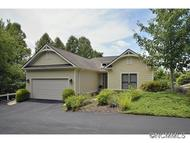 40 S. Cove Summit Dr Hendersonville NC, 28739