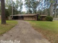 107 Pine Forest Lane Fordyce AR, 71742