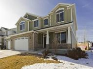 11012 S Kelso Dune Dr W 506 South Jordan UT, 84095