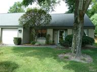 478 Heritage Unit: D Somers NY, 10589