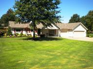 2915 Majestic Drive Independence KS, 67301