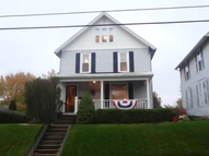 63 Madison St Huntington IN, 46750