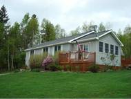 15 Savage Hill Road Jefferson NH, 03583