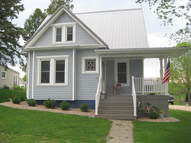 408 Main St. Patch Grove WI, 53817