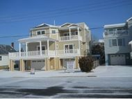 217 E East Taylor Avenue Beach Haven NJ, 08008
