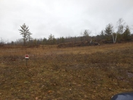 Brier Mountain Lot 1 Norway MI, 49870
