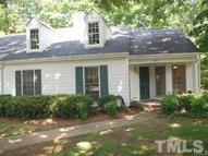 1105 Cotswold Court Raleigh NC, 27609
