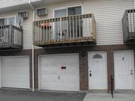 368 Connecticut Avenue 4 Bridgeport CT, 06607