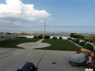 116 Lynbrook Ave Point Lookout NY, 11569