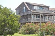 759 Ocean Blvd West Holden Beach NC, 28462