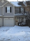 1119 Whispering Hills Drive Naperville IL, 60540