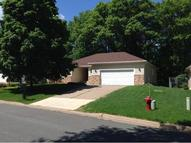 2271 Jennifer Lane North Saint Paul MN, 55109
