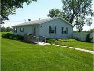 11051 Route 127 Mendon OH, 45862