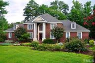 2817 Deer Crossing Drive Raleigh NC, 27616