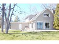 3266 Hwy S Little Suamico WI, 54141